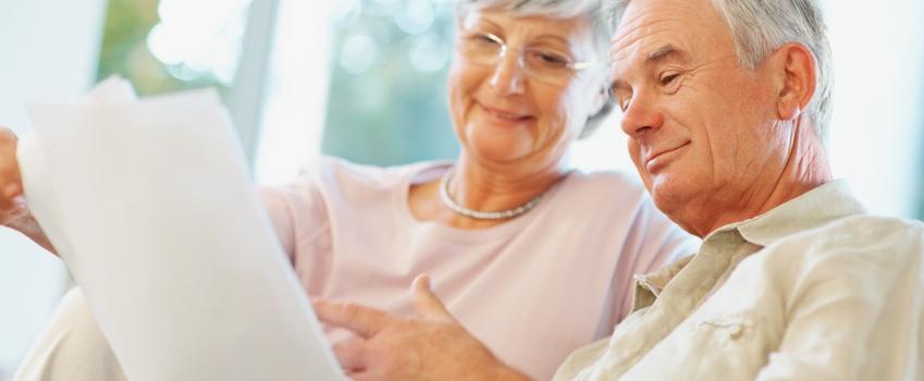 Senior Health Insurance