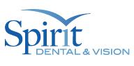 spirit-dental